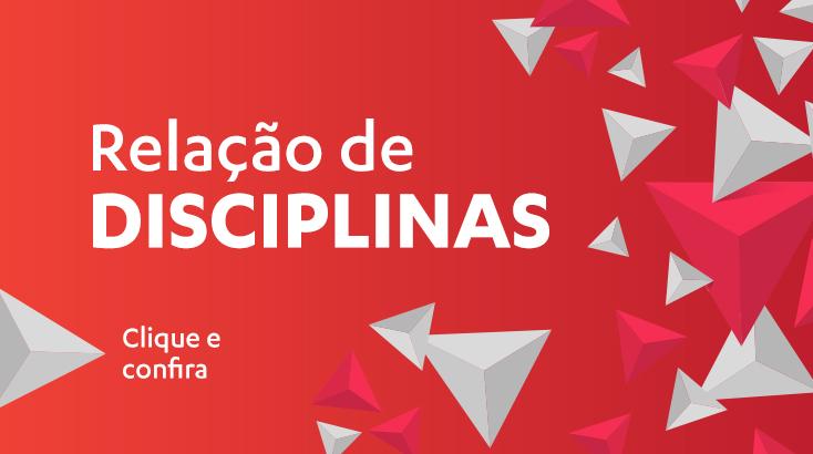 MeducP_relacaodisciplinas