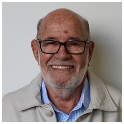 Nelson Lambert de Andrade