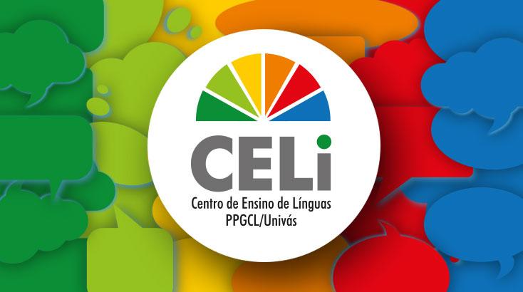 ppgclP_celi