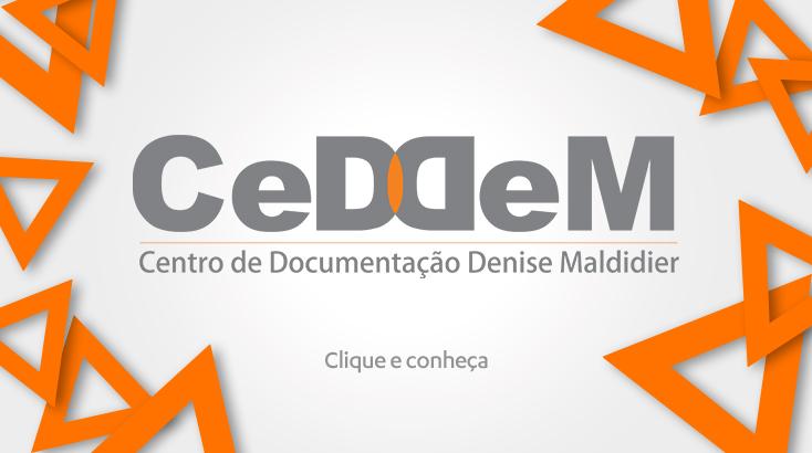 ppgclP_ceddem