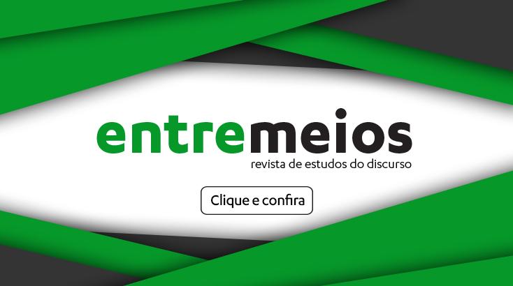 ppgclP_entremeios