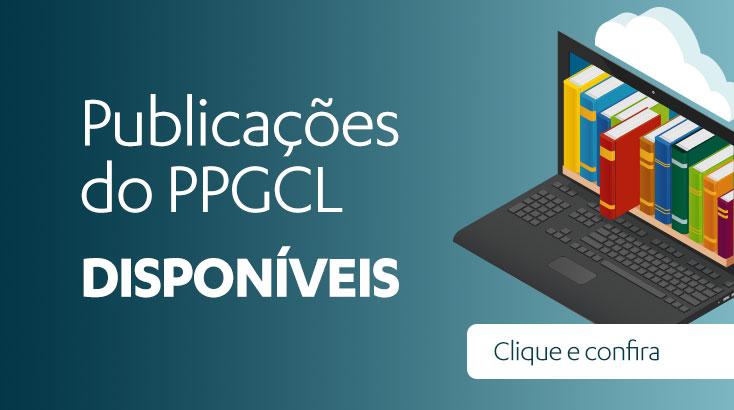 ppgclP_publicacoes