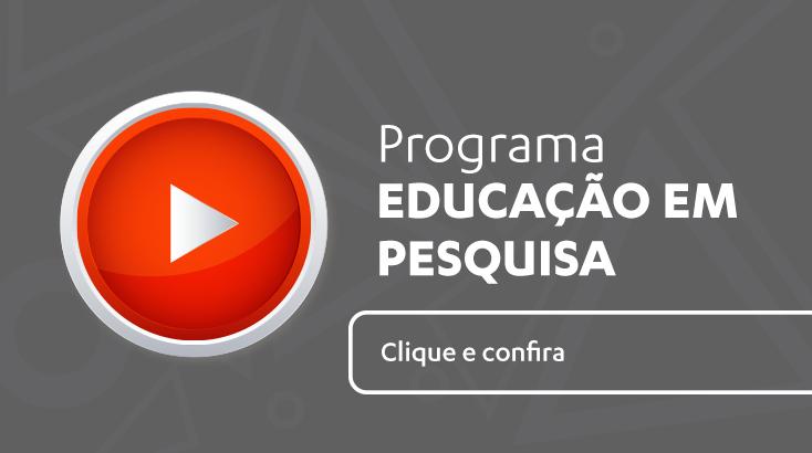 MeducP_educacaoempesquisa